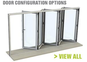 bifold-door-configurations
