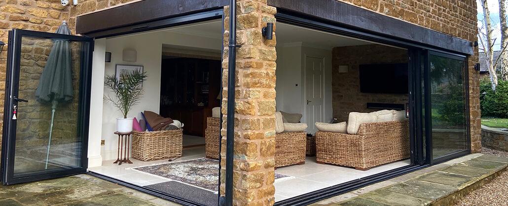 birmingham bifold doors